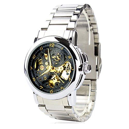 Chronomart ORK-0012