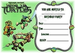 Amazon.es: 0 - 20 EUR - Invitaciones / Artículos de fiesta ...