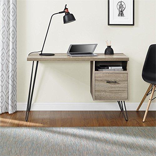 Ameriwood-Home-Landon-Desk-Weathered-Oak