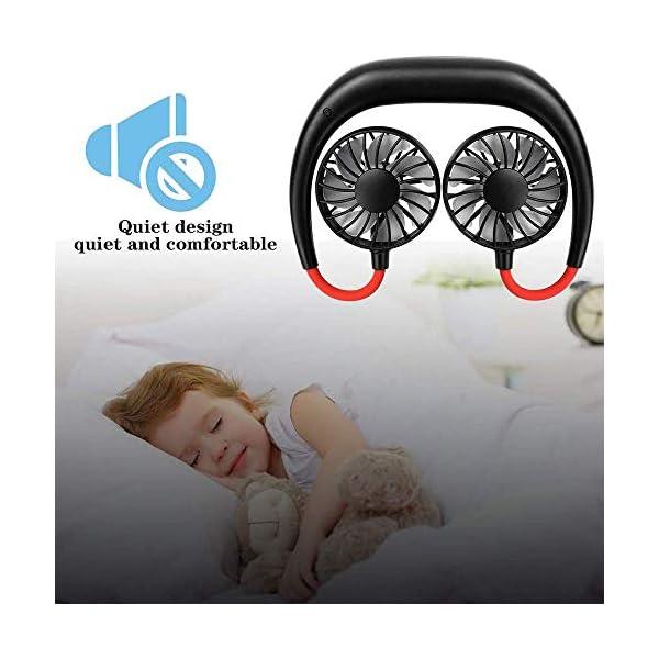 Colgando-del-cuello-USB-Ventilador-collar-cargado-mini-ventilador-incorporado-de-la-batera-recargable-con-USB-Cable-de-3-velocidades-y-rotacin-de-360-grados-for-el-deporte-al-aire-libre-LOLDF1