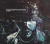 MOODYMANN DJ-KICKS [Vinilo]