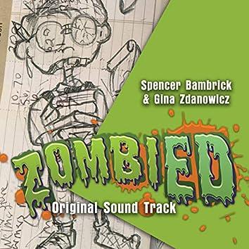 ZombiED (Original Soundtrack)