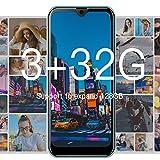 Zoom IMG-2 smartphone offerta del giorno 4g