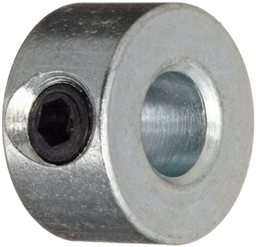 Best 0 5 inches shaft collars list 2020 - Top Pick