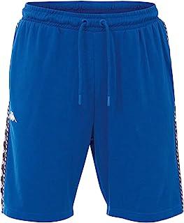 Kappa Men's ITALO Men Klassische Shorts