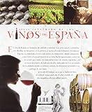 Atlas ilustrado de los vinos de España - 2