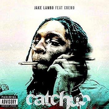 Catchup (feat. Jake Lambo)