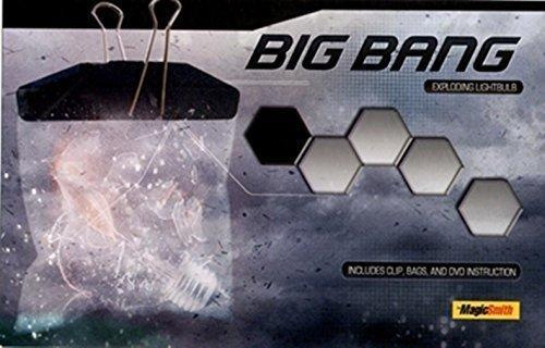 Big Bang by Chris Smith - Trick