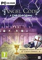 Angel Code: A Linda Hyde Mystery (PC) (輸入版)