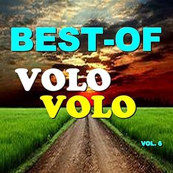 Best-of volo volo (Vol. 6)