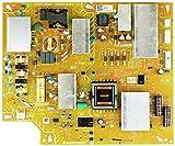 Sparepart: Sony GL71-STATIC Converter(TV), 147468411