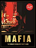 Mafia: The World's Deadliest Party Game (Games)