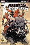 All-New Deadpool n°12