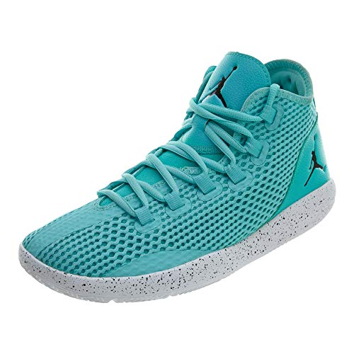 Nike Jordan Reveal, Scarpe da Basket Uomo
