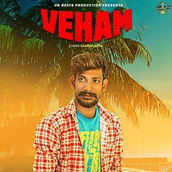 Veham - Single