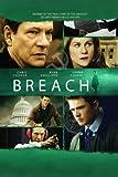 Download Breach via Amazon Instant Video