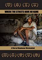 Where the Streets Have No Name [DVD] [Import]