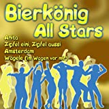 Bierkönig All Stars
