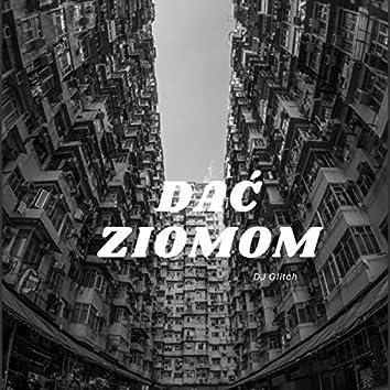 Dać Ziomom