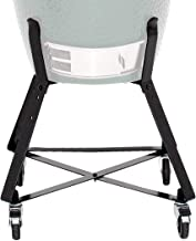Best kamado grill station Reviews