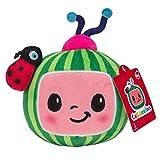 CoComelon 8'' Little Plush - CoComelon Watermelon