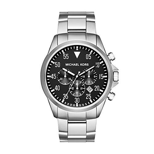 Michael Kors Herren-Uhr MK8413