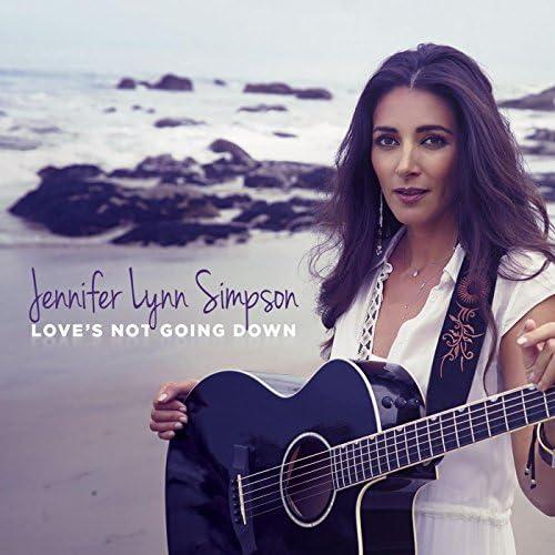 Jennifer Lynn Simpson