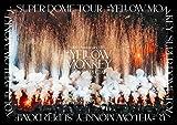 THE YELLOW MONKEY 30th Anniversary LIVE -D...[DVD]