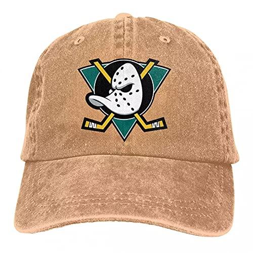 Sombrero hombre Sombrerería Gorra béisbol Sombrero jeans...