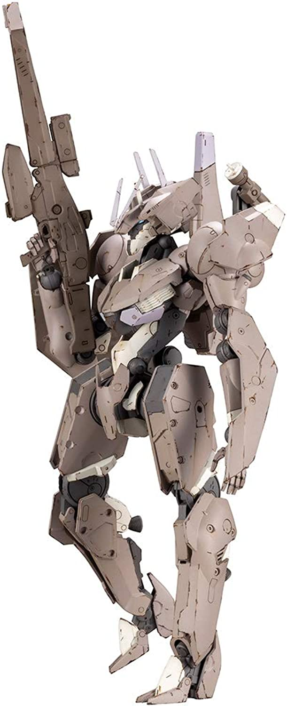 Kotobukiya 1 100 Zero Tiger Frame Arms [FA106]
