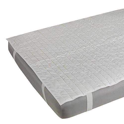 Traumina Matratzen Hygieneauflage Premium Selection 200x200 cm