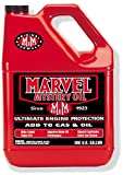 Marvel Mystery Oil MM14R-4PK - 1 Gallon...
