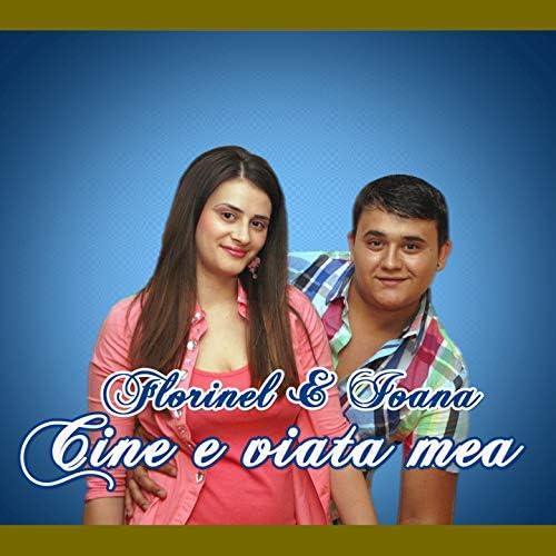 Florinel, Ioana