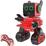 Aukfa Remote Control Robots To...