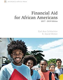 Best financial aid for african americans Reviews