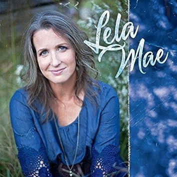 Lela Mae