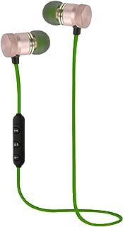 Woxter Airbeat BT-7 trådlösa hörlurar