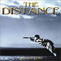 Live & Learn by Distance (1999-01-01)