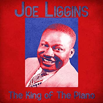 The King of The Piano (Remastered)