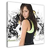 The Great Tennis Star Ana Ivanovic Sports Legend Poster 12