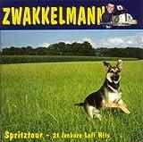 Spritztour-21 Leckere Lofi Hits