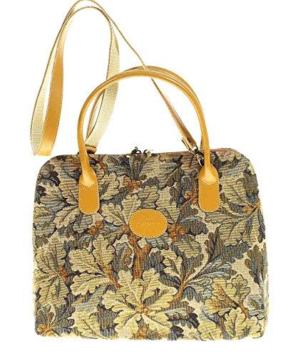 Sacs Royal Tapisserie - Petit sac à main Vegetal