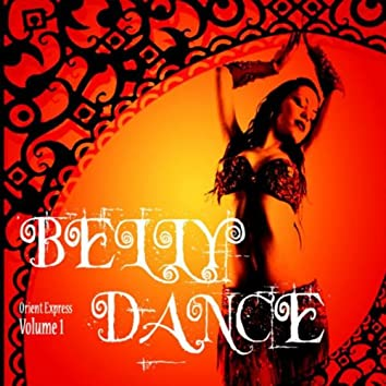 Belly Dance Volume 1