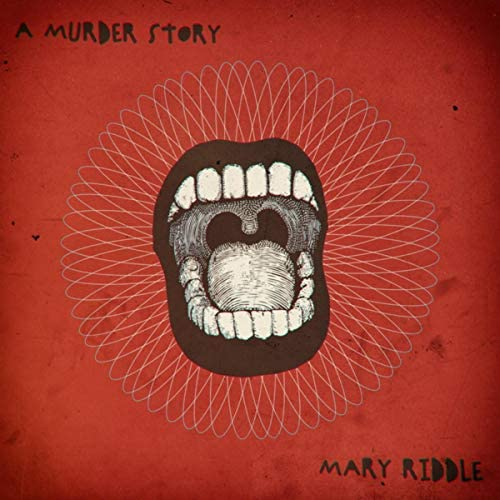 Mary Riddle