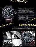 Zoom IMG-2 xhn smart watch orologio tracker