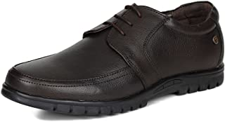 Healers (from Liberty) Men's AGHL-76 Formal Shoes