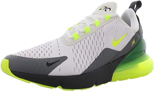 Nike Air Max 270 Sizes Men EU 42,5 - US 9 : Amazon.de: Shoes & Bags