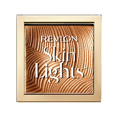 Bronzer Bissu marca Revlon