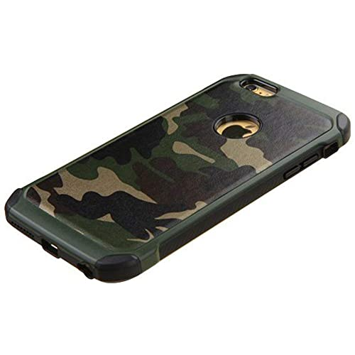 low priced 17a5a fc1ef Iphone 6 Boy Cases: Amazon.com