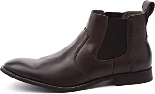 Julius Marlow Men's Harry